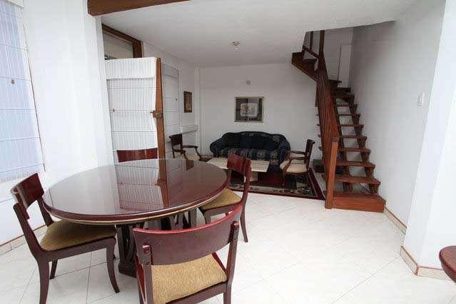 Fotos de Hermoso aparta hotel en el norte de bogota 4