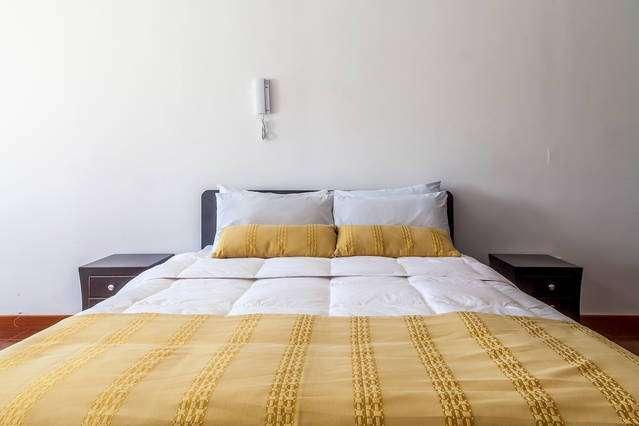 Fotos de Hermoso aparta hotel en el norte de bogota 1