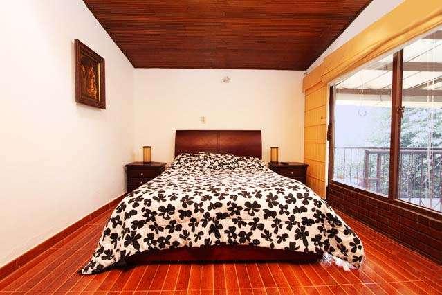 Fotos de Hermoso aparta hotel en el norte de bogota 3