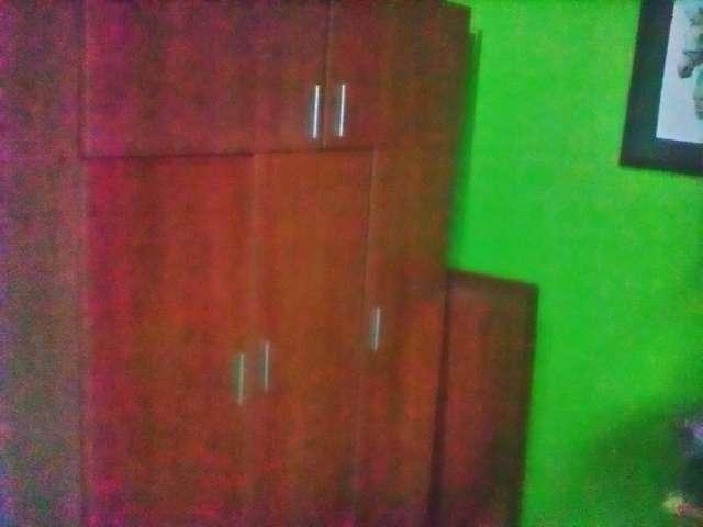 Fotos de Habitacion amoblada para persona sola en el norte de bogota 2