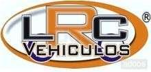 Latinrentacar colombia sas , recibe en afiliacion gratuita sus vehiculos para alquiler