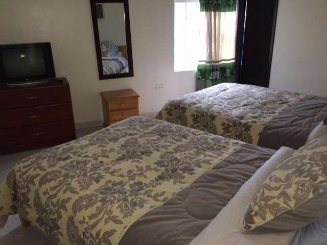 Fotos de Hotel economico en bogota tarifas cerca corferias tarifas para grupos 2