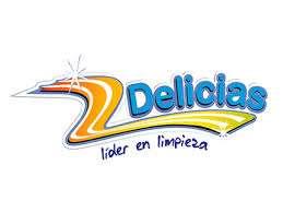 Delicias lider en limpieza