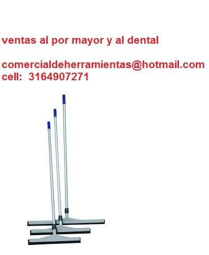 Fotos de Haraganes industriales venta de haraganes al por mayor y al dental  cell: 316490 1