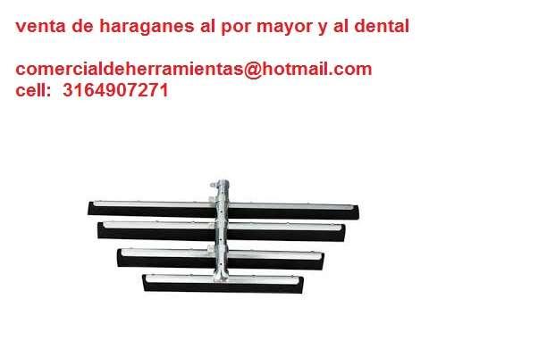 Fotos de Haraganes industriales venta de haraganes al por mayor y al dental  cell: 316490 2