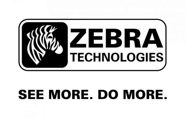 Mantenimiento impresoras termicas, mantenimiento impresoras pos