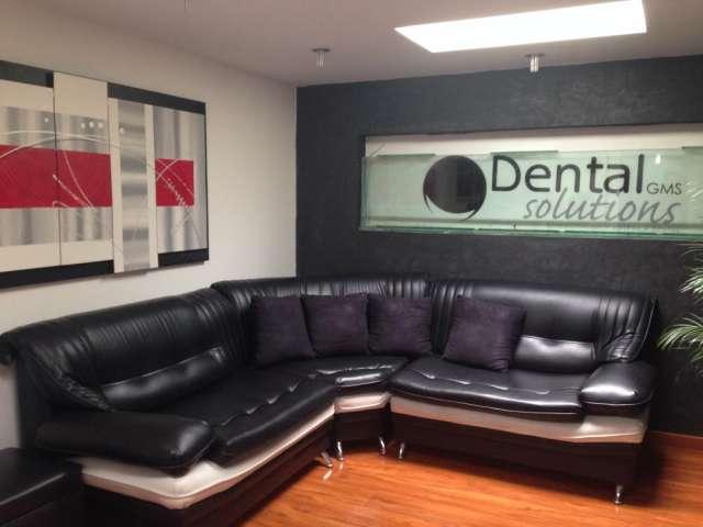 Arriendo de consultorio odontologico