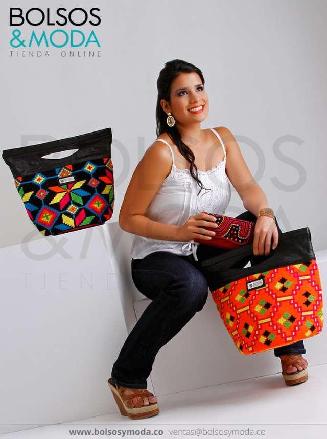 Bolsos de cuero | ropa deportiva para mujer