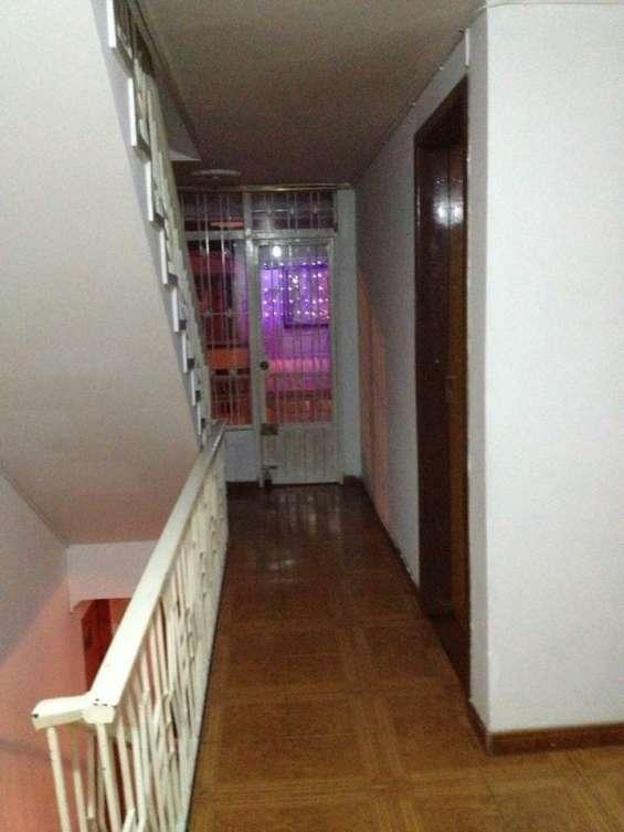 Fotos de Alquiler habitaciones amobldas con servicios incluidos 4