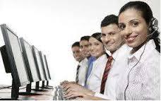 Auxiliares de oficina - lunes a viernes 4 horas diarias en bogotá, d.c. – sismak