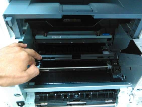 Se requiere tecnico en sistemas disponibilidad inmediata