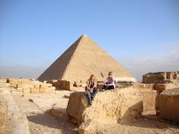 Egipto te espera..!!