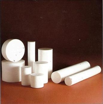 Comercializadores de láminas y barras de baquelita dieléctrica y mecánica