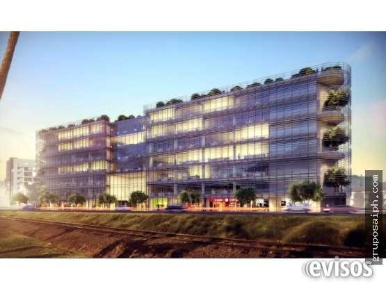 Arriendo edificio para oficinas sector usaquén m2 13000