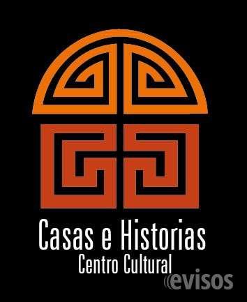 Busco predio de conservación arquitectonica para proyecto de patrimonio histórico