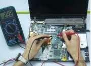 Mantenimiento de computadores, arreglo de computadores, reparación de computadores, servic