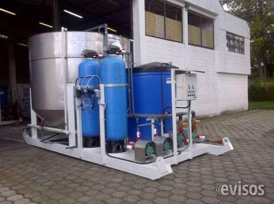 Equipos de tratamiento de aguas negras,sistemas de tratamiento de agua residual