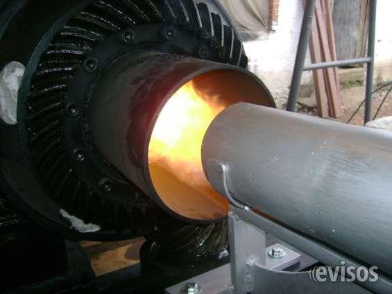 Fundicion industrial,fundiciones,sistema de fundicion industrial,fundicion