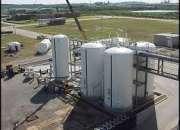 tanques de almacenamiento,tanque de almacenamiento en fibra de vidrio
