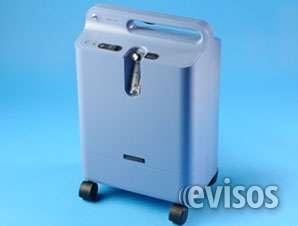 Nebulizadores,concentradores de oxigeno,concentrador de oxigeno portatil,concentrador de o