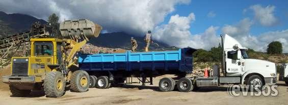 Agea agregados y equipos venta de material, triturado, gravilla, grava, arena, mixto, agregado, recebo, bases y sub bases