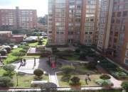 Apartamentos amblados para ejecutivo en bogota