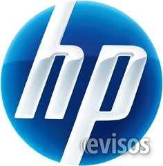 Mantenimiento plotter hp, servicio tecnico plotter hp