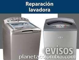 Palmira lavadoras tecnico servicio a domicilio reparacion y mantenimiento