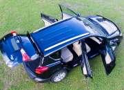Toyota rav4 executive 6-trinns automat 2,2l d-cat…
