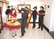 Grupo Musica Llanera- Serentas llaneras en Bogota 3142196105 - 2094170