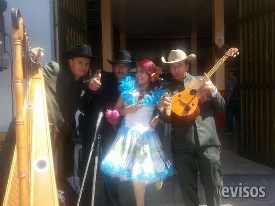 Grupo música llanera bogota 3142196105 - 2094170