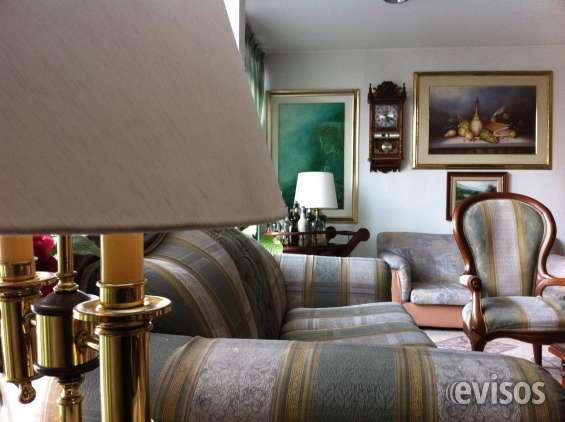 Fotos de Arriendo habitacion chapinero marly en excelente edificio 16