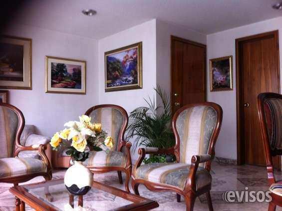 Fotos de Arriendo habitacion chapinero marly en excelente edificio 4