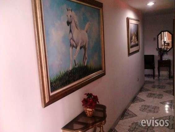 Fotos de Arriendo habitacion chapinero marly en excelente edificio 2