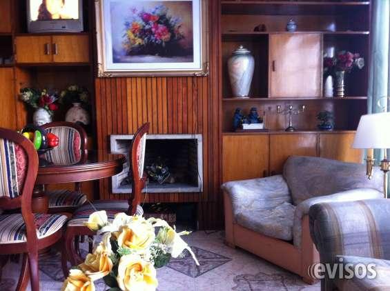 Fotos de Arriendo habitacion chapinero marly en excelente edificio 17