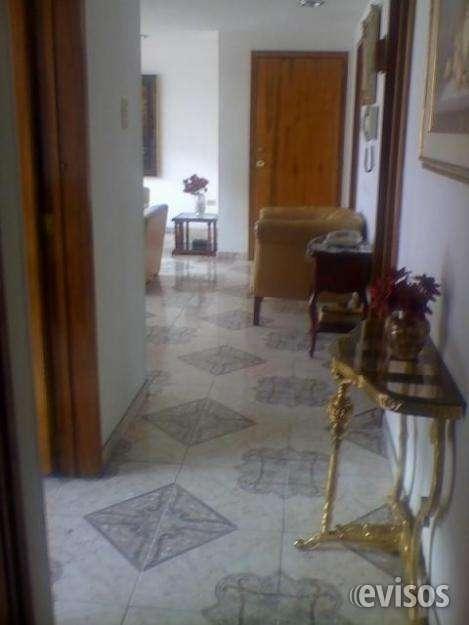 Fotos de Arriendo habitacion chapinero marly en excelente edificio 15