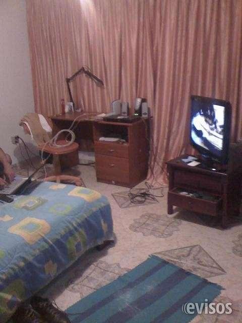 Fotos de Arriendo habitacion chapinero marly en excelente edificio 3