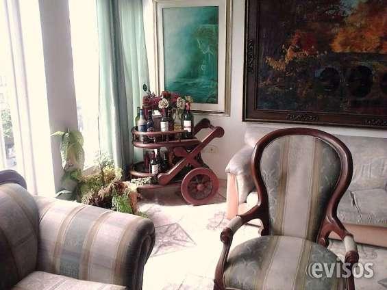 Fotos de Arriendo habitacion chapinero marly en excelente edificio 10
