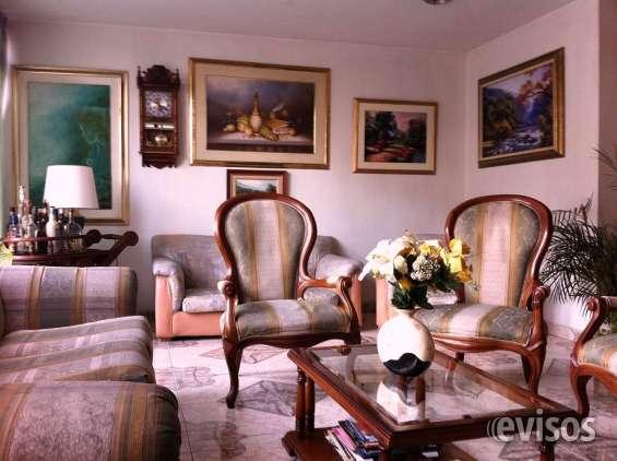 Fotos de Arriendo habitacion chapinero marly en excelente edificio 19