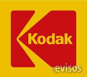 Mantenimiento escaner kodak, servicio tecnico escaner kodak