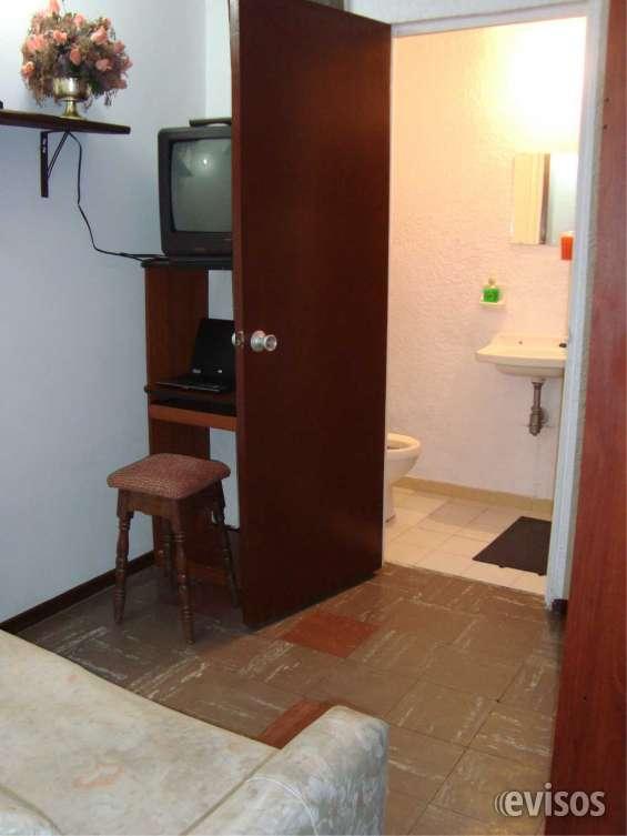 Fotos de Arriendo habitación pequeña cerca al portal norte y uniagraria 3