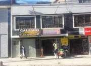 CAFE INTERNET Y CABINAS