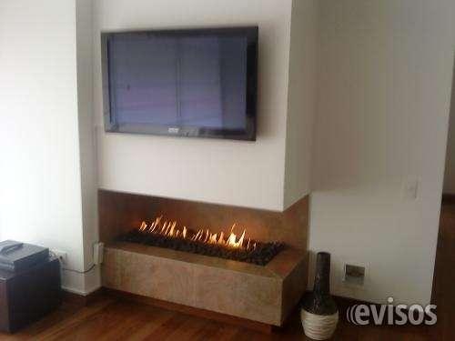 Fotos de Calefacción para su casa, oficina, restaurante e industria. 11