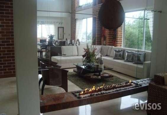 Fotos de Calefacción para su casa, oficina, restaurante e industria. 12