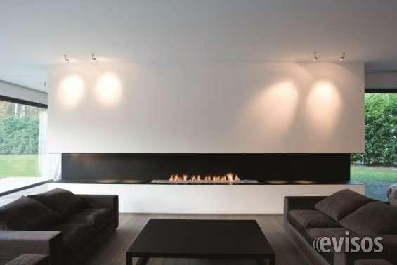 Fotos de Calefacción para su casa, oficina, restaurante e industria. 9