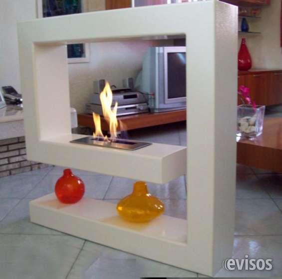 Fotos de Calefacción para su casa, oficina, restaurante e industria. 13