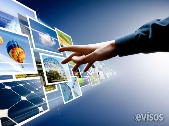 Fotos de Control horarios biometrico, asistencia $299.000 cel 3204476645 4