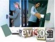 Fotos de Control horarios biometrico, asistencia $299.000 cel 3204476645 5