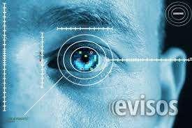 Fotos de Control horarios biometrico, asistencia $299.000 cel 3204476645 2