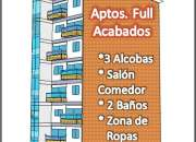 Ventade apartametnos